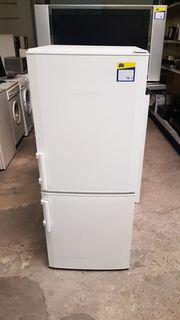 Kühlgefrierkombination von Liebherr - H271117