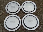 Audi 80 90 100 Radkappen