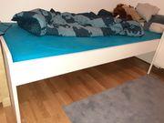 Bett Släkt IKEA