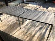 Terrassen-Tisch