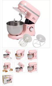 Küchenmaschine 1000 W 500 g