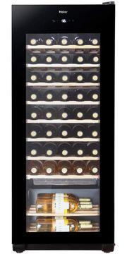 Haier WS50GA Weinkühlschrank 127 cm