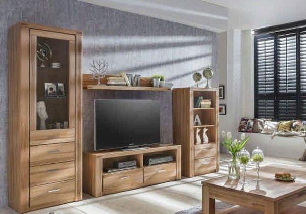 Moderne Wohnwand 6 Tamia Tabea