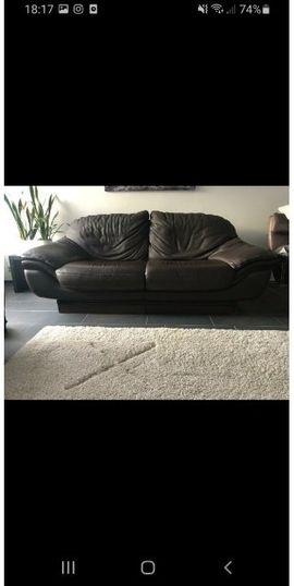 Bild 4 - Sofa der Marke NIERI - Hörstel