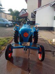 LanzD1305