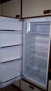 BOSCH Einbaukühlschrank KIL24V60 02