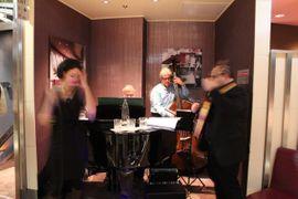 Swingband Jazzband Berlin The Music: Kleinanzeigen aus Berlin Mitte - Rubrik Auftrittsgesuche, Coaching