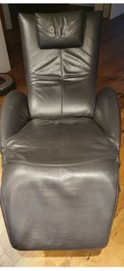 Gebrauchte FSM Sessel