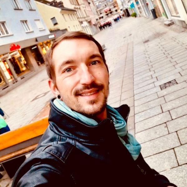 Bekanntschaften in Dornbirn - Partnersuche & Kontakte