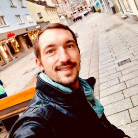Sankt johann in der haide single stadt Gay dating in lauterach