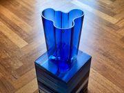 Iittala Alvar Aalto Finlandia Vase