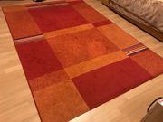 Neuwertiger Teppich L 228 B