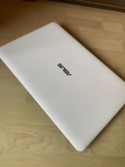 Asus F751M Notebook