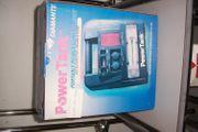 Z0798111 BOOSTER PAC-POWER TANK