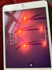 ipad mini 5 256gb cellular