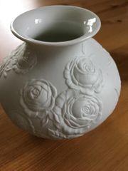 Kaiser Vase