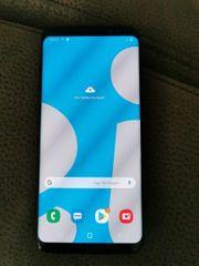 Handy Samsung s 8