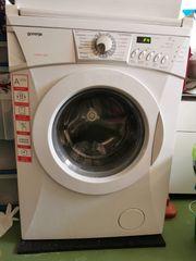 Waschmaschine Gorenje Wa7660i 7KG