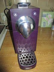 Kaffeemaschine Cremesso