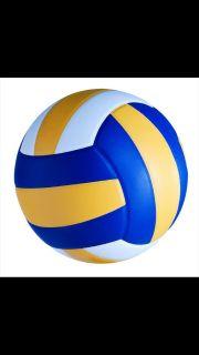 Volleyball wir suchen Mitspieler