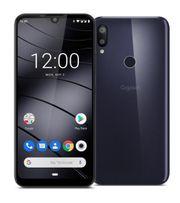 Gigaset GS 190 Smartphone
