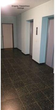 Wohnung 3 5 Zimmer 88
