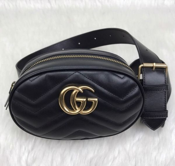 Gucci Belt bag Gürteltasche