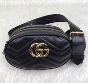 Gucci Belt bag Gürteltasche