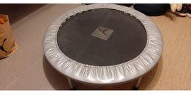 Trampolin 102cm Durchmesser