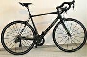 Fuji SL 1 1 Carbon