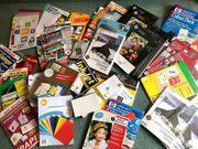 Papierschneidemaschine Fotopapier Druckerpapier Etiketten etc