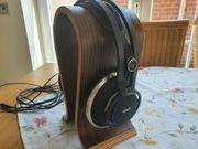 AKG K812 Kopfhörer