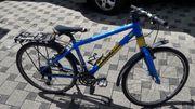 Cannondale Bike Sammlerstück