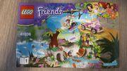 LEGO 41036