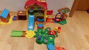Spielzeug Spielsachen