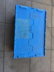Kiste Aufbewahrungsbox Für Fischer usw