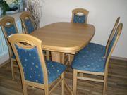 Esstisch Haushalt Möbel Gebraucht Und Neu Kaufen Quokade