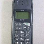 PIONEER GSM PCC-D500 in OVP-