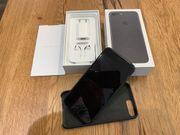 I - Phone 7