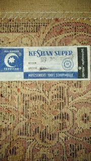 Keshan super