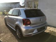 Angebot VW Polo 6R Facelift