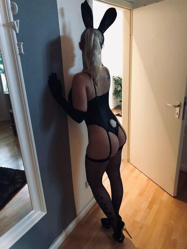 Erotikartikel Slips Sexspielzeug Geldherrin Socken