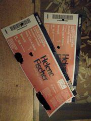 Helene Fischer Show 2 Tickets