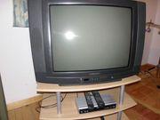Farb-Fernseher Grundig