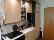 Küchenzeilen Anbauküchen