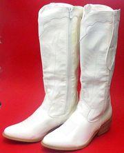 Super Mode - Damen Stiefel Stiefeletten