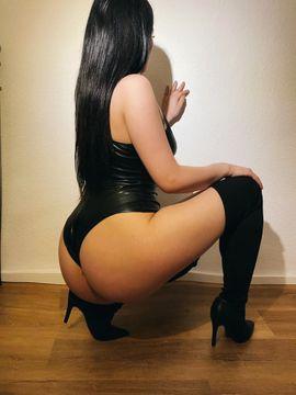 SexyKim22: Kleinanzeigen aus Ulm Mitte - Rubrik Sie sucht Ihn (Erotik)