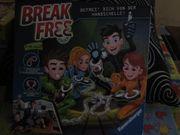 Break Free Kinderspiel