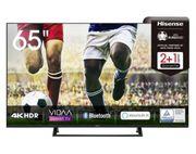 NEU Hisense Fernseher 65 Zoll