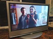 Sony Bravia Fernseher KLV-S40A10E